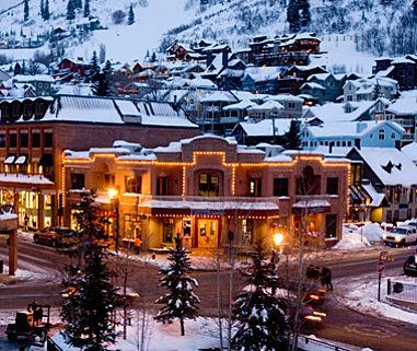 -ski-towns-park-city-utah